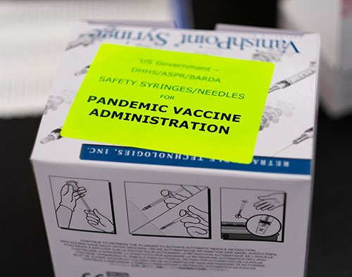 http://Box%20of%20COVID-19%20vaccines
