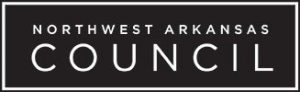 Northwest Arkansas Council Logo