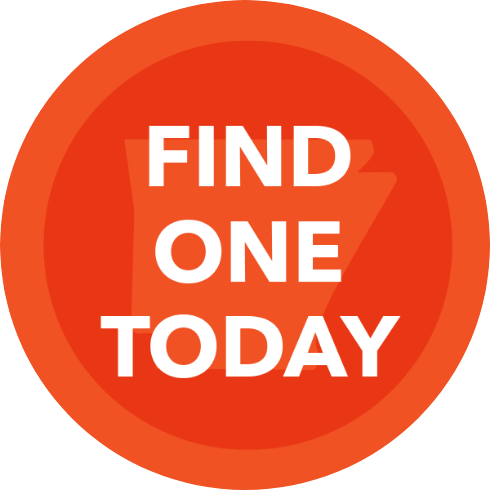 http://Find%20one%20today