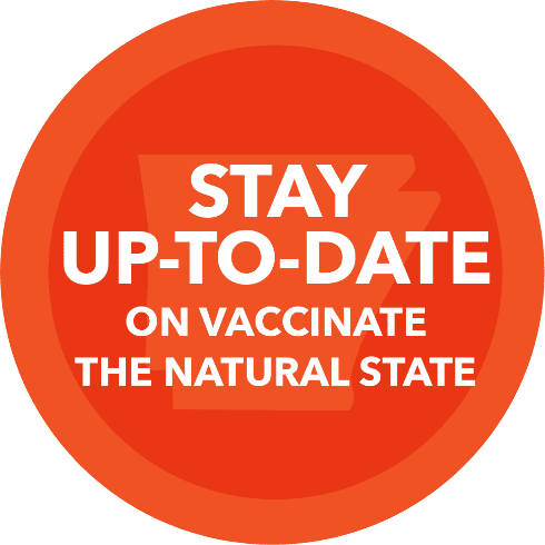 http://Stay%20up%20to%20date%20on%20Vaccinate%20the%20Natural%20State